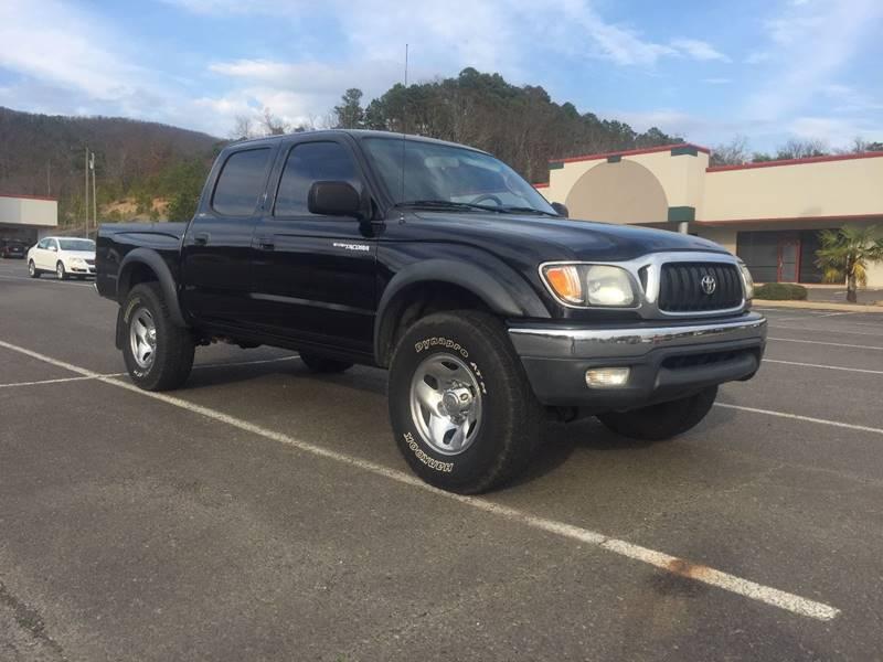 of sr the new toyota sale desert tacoma trucks image for vehicles