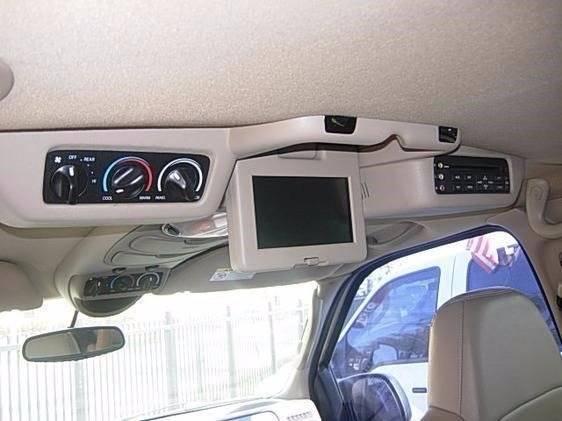 2004 Ford Excursion Limited 4dr SUV - Medley FL