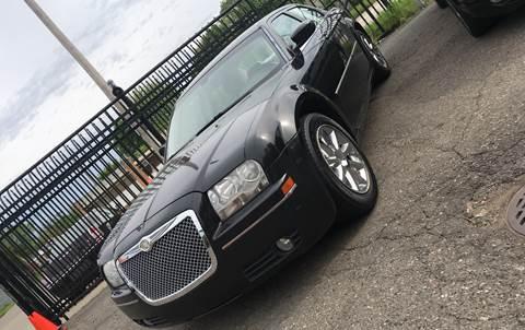 Liberty Auto Group Inc - Detroit MI