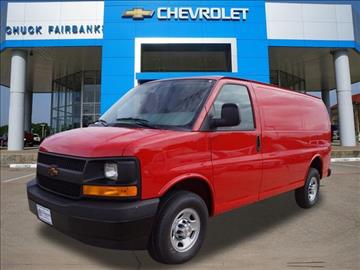 seller priced date mileage price chuck fairbanks chevrolet inc 12 9. Cars Review. Best American Auto & Cars Review