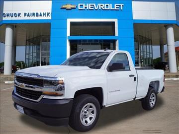chuck fairbanks chevrolet inc 1 31 2017. Cars Review. Best American Auto & Cars Review