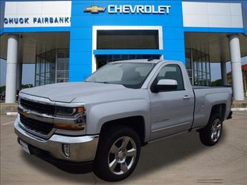 37242 chuck fairbanks chevrolet inc. Cars Review. Best American Auto & Cars Review