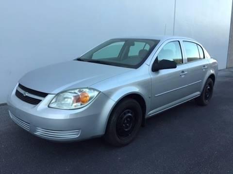 2006 Chevrolet Cobalt for sale in Las Vegas, NV
