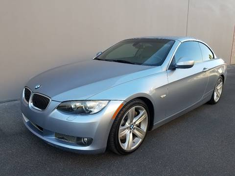 Used Cars For Sale Las Vegas >> 2010 Bmw 3 Series For Sale In Las Vegas Nv