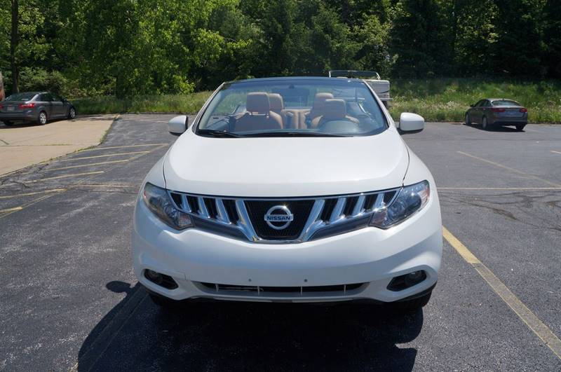 some convertible convertibles mossy heres at nissan here suv look a s photo