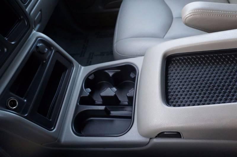 2005 GMC Yukon SLT 4WD 4dr SUV - Solon OH