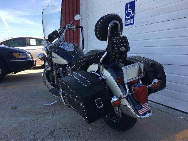 1999 Yamaha Road Star for sale at Salt Flats Auto Sales in Tooele UT