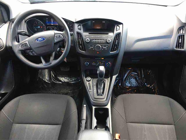 2015 Ford Focus for sale at Salt Flats Auto Sales in Tooele UT