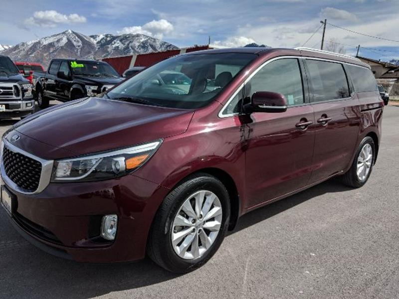 lx details for sale at inventory cars sedona in heights motor arlington il dream kia