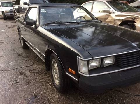 1980 Toyota Celica for sale in Jacksonville, FL