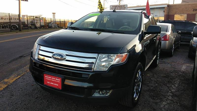 pictures images steeringwheel autobytel com including exterior interior ford edge and