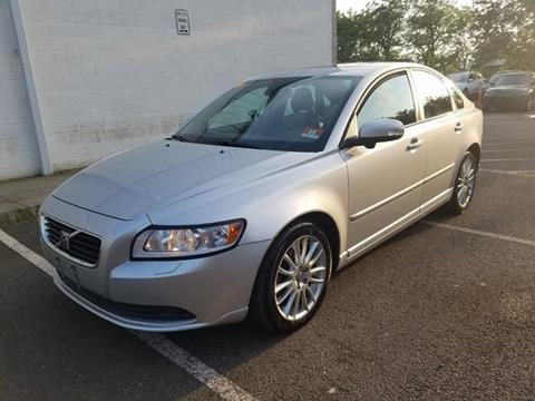 2009 Volvo S40 for sale in Hasbrouck Height, NJ