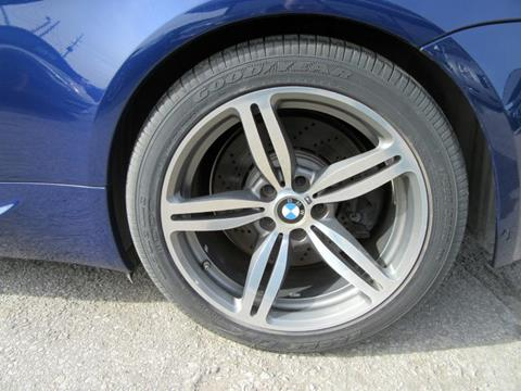 2007 BMW M6 for sale in Kansas City, MO