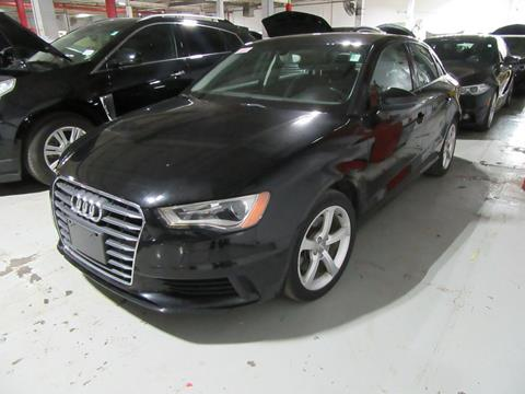 Audi A3 For Sale in Kansas City, MO - Carsforsale.com