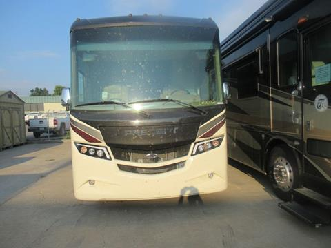 2018 Ford Motorhome Chassis for sale in Kansas City, MO