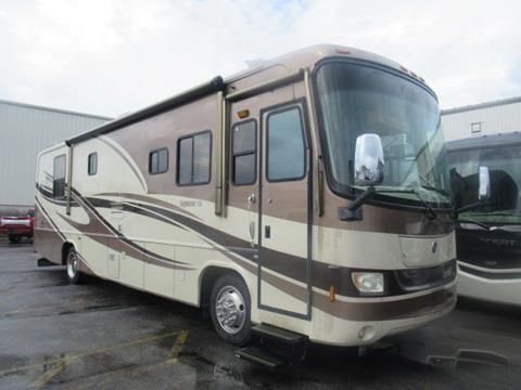 2007 Holiday Rambler NEPTUNE XL for sale in Kansas City, MO