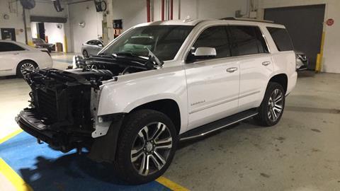 2019 GMC Yukon for sale in Kansas City, MO