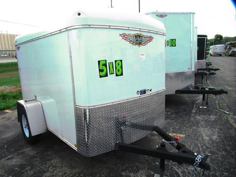 2019 H&H H608SRT-035 for sale in Kansas City, MO
