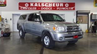2006 Toyota Tundra for sale in Cross Plains, WI