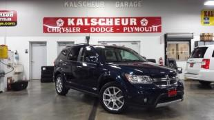 2014 Dodge Journey for sale in Cross Plains, WI