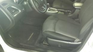 2013 Dodge Avenger for sale at Kalscheur Dodge Chrysler Ram in Cross Plains WI