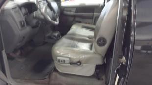 2009 Dodge Ram Pickup 2500 for sale at Kalscheur Dodge Chrysler Ram in Cross Plains WI