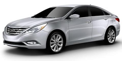 2011 Hyundai Sonata for sale in Warwick, RI