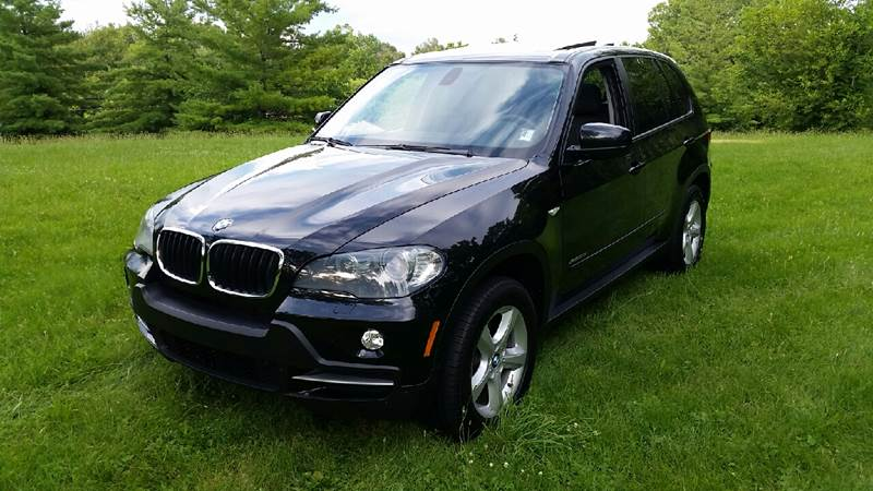reviews front suv angular bmw trend and cars rating motor xdrive i