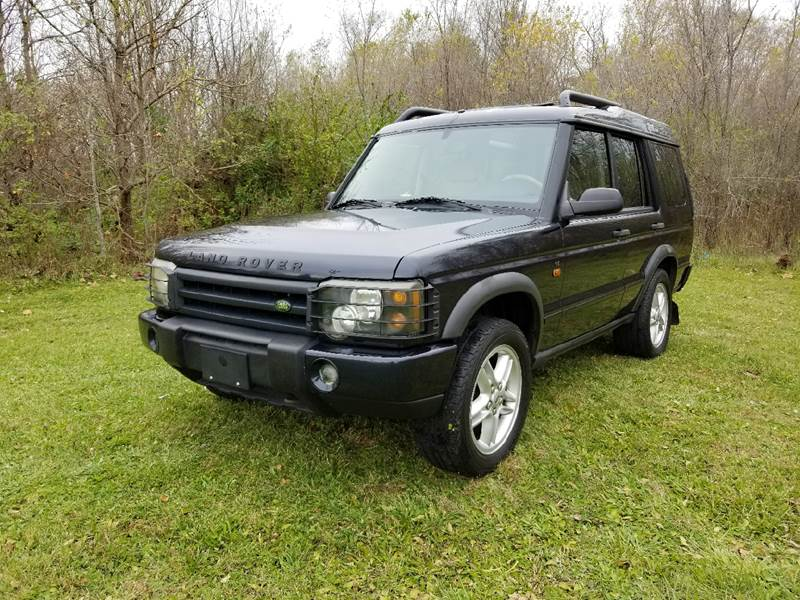 defenderfind rover landrover for in cars defender listing malawi land puma sale com new and used at