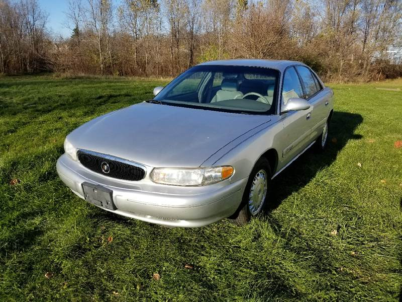 auto cxl inventory lucerne buick sales at greenville plaza sc sale in details for llc