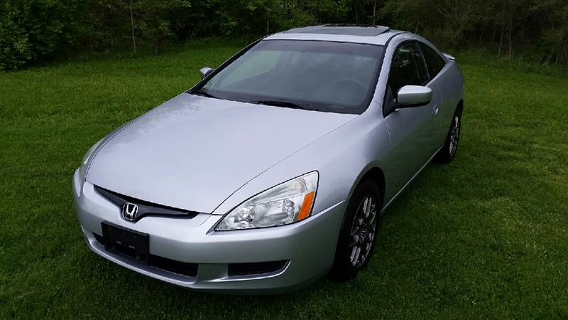 for barre sedan sale east lx vt honda htm accord blue