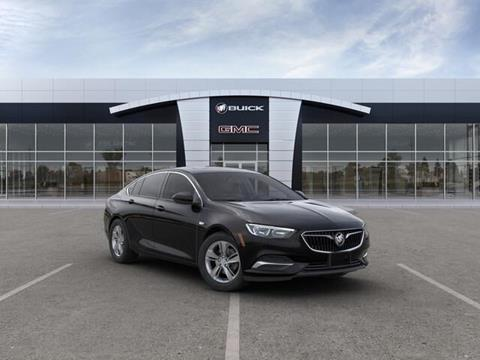 2019 Buick Regal Sportback for sale in Highland, IN