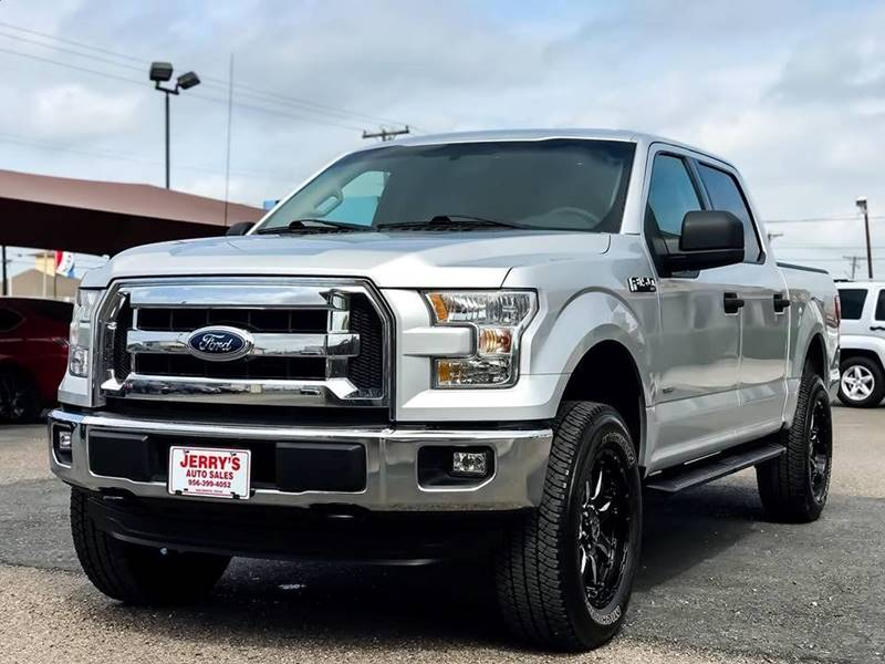 f motor cars trend view xlt and ford towing reviews rating