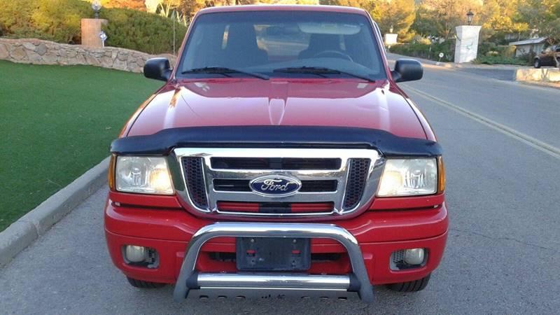 2004 ford ranger el paso tx el paso texas pickup trucks vehicles for sale classified ads. Black Bedroom Furniture Sets. Home Design Ideas