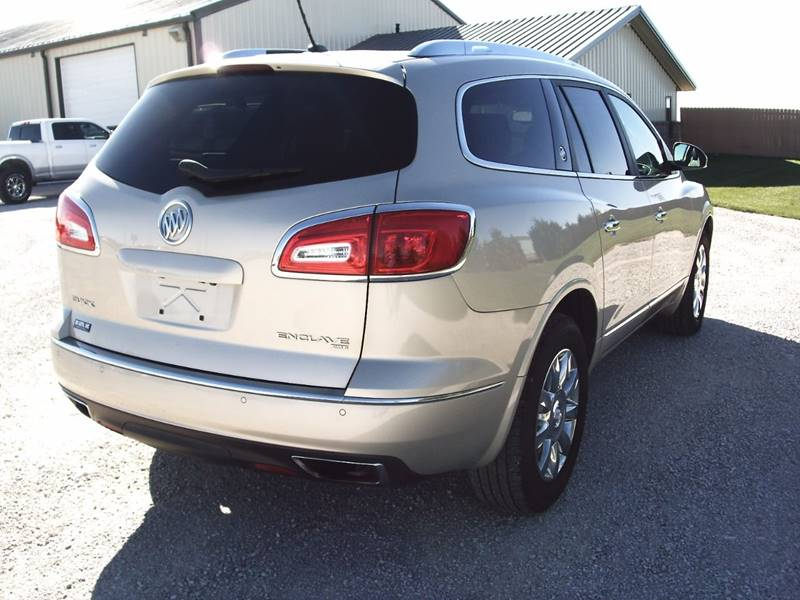 still buick cnet au awd feels old updated enclave gets of products review biggest premium sort