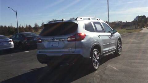 2020 Subaru Ascent for sale in Kansas City, MO