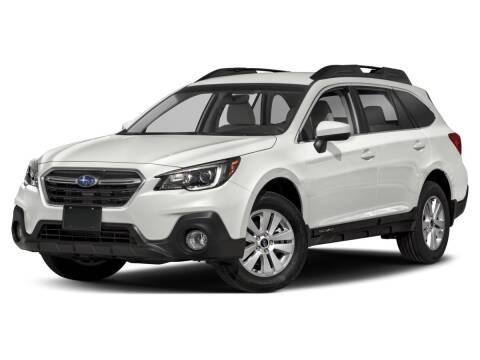 2018 Subaru Outback 2.5i Premium for sale at KC CAR DEALER REVIEWS in Kansas City MO