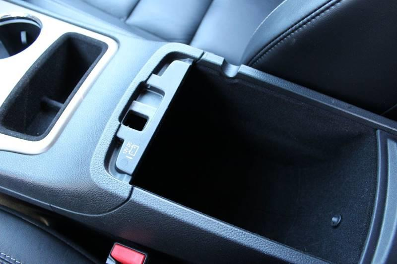 2014 Jeep Grand Cherokee for sale at Sac Truck Depot in Sacramento CA