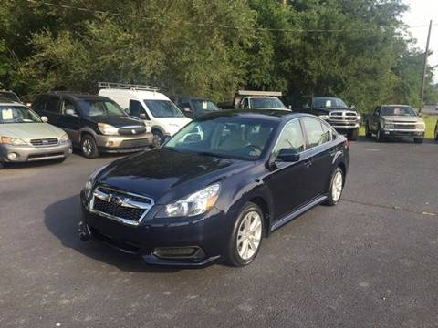 2014 subaru legacy for sale in pennsylvania. Black Bedroom Furniture Sets. Home Design Ideas