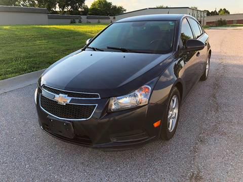 sale md gaithersburg vehiclesearchresults vehicles photo cruze vehicle gwt used chevrolet in for