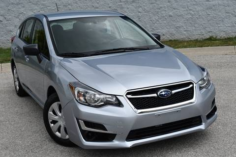 Big O Auto >> Big O Auto Llc Omaha Ne Inventory Listings