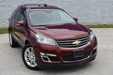Big O Auto >> Cars For Sale In Omaha Ne Big O Auto Llc
