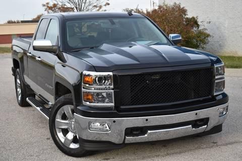 Big O Auto >> Big O Auto Llc Car Dealer In Omaha Ne