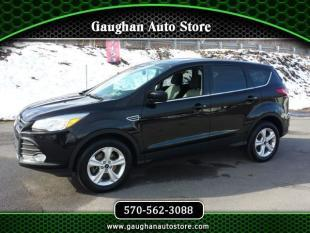 2016 Ford Escape for sale in Taylor, PA