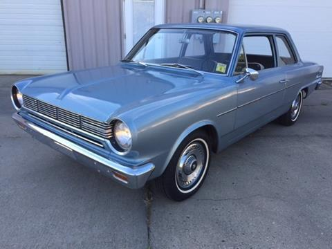 1959 AMC AMERICAN for sale in Milford, OH