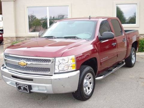 chevrolet trucks for sale lubbock tx. Black Bedroom Furniture Sets. Home Design Ideas