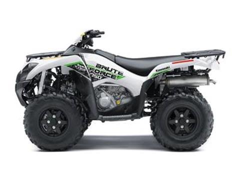 2019 Kawasaki Brute Force™ for sale in Conneaut Lake, PA