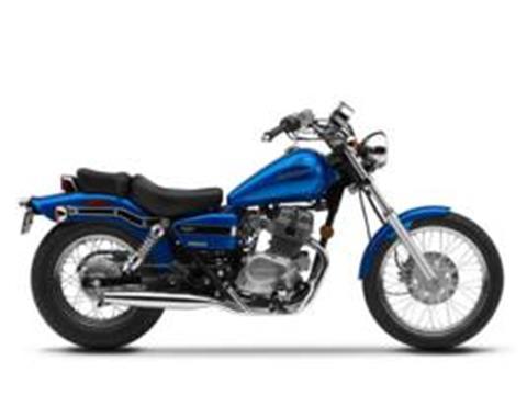 2009 Honda Rebel for sale in Conneaut Lake, PA