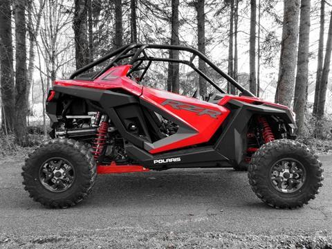 2020 Polaris RZR® Pro XP® Ultimat for sale in Conneaut Lake, PA