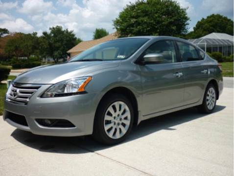 Used Cars For Sale Waxahachie Tx